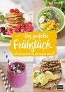 Perfektes_Fruehstueck-buch-978-3-7415-2206-2