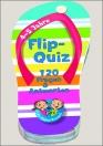 Flip-Quiz: 4-5 Jahre