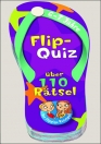 Flip-Quiz: 6-7 Jahre