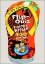 Flip-Quiz-Kurioses Wissen: 9-99 Jahre