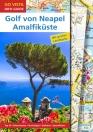 GO VISTA: Reiseführer Golf von Neapel
