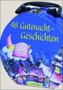 48 Gutenacht-Geschichten