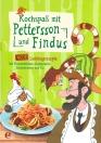 Kinderkochbuch: Pettersson und Findus