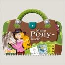 Meine Pony-Tasche
