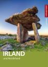 Irland und Nordirland - Reiseführer weltweit