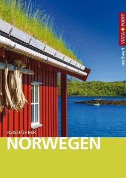 Norwegen – VISTA POINT Reiseführer weltweit