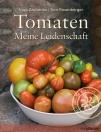 Tomaten - Meine Leidenschaft