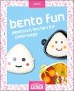 Einfach lecker - Bento fun