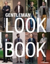 Gentleman Lookbook - Bernahrd Roetzel