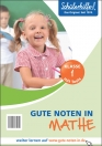 Gute Noten in Mathe, 1. Klasse