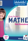 Gute Noten in Mathe