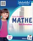 gute-noten-in-mathe-einmaleins-buch-978-3-8427-0895-2