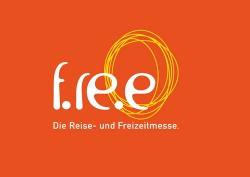 f.re.e - Die Reise und Freizeitmesse in München