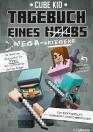 Minecraft: Tagebuch eines Mega-Kriegers