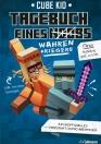 Minecraft: Tagebuch eines wahren Kriegers