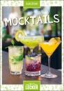 Einfach lecker: Mocktails