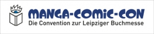 Leipziger Manga-Comic-Con 2017