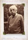 Albert Einstein - Rätseluniversum