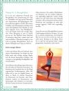 Leseprobe - Yogafood