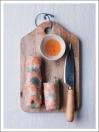 Leseprobe - Meine vietnamesische Küche