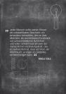 Leseprobe - Nikola Tesla - Rätseluniversum