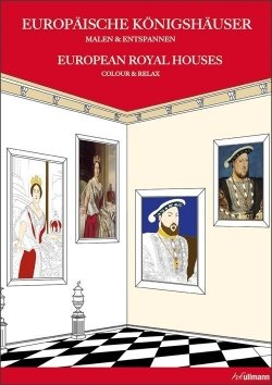 European Royal Houses