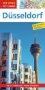 Reiseführer Go Vista - Düsseldorf