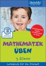 Lernblock: Mathematik üben, 3. Klasse