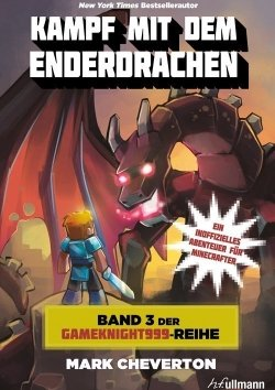 Kampf mit dem Enderdrachen