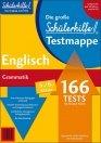 Testmappe Englisch: Grammatik, 5.-6. Klasse