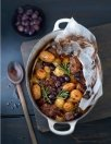 Currys und Tajines - Rezept