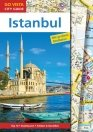 Reiseführer Go Vista Istanbul