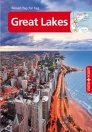 Reiseführer Great Lakes 2017