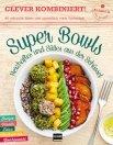 Clever_kombiniert_Super_Bowls-buch-978-3-7415-2253-6
