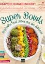 Clever kombiniert! Super Bowls