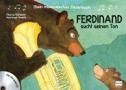 Ferdinand_sucht_seinen_Ton-buch-978-3-7415-2250-5