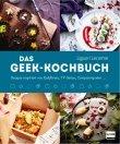 GEEK-Kochbuch-buch-978-3-7415-2251-2