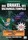 Herobrines Geheimnis_2_Orakel des Dschungeltempels-buch-978-3-7415-2259-8