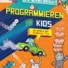 Programmieren für Kids_20 Spiele mit Scratch 3