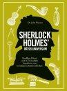 Rätseluniversum_Sherlock Holmes Bd