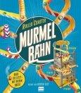 Roller Coaster Murmelbahn-buch-978-3-7415-2242-0
