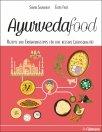 Ayurvedafood - Rezepte und Ernährungstipps