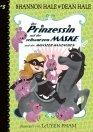 Die Prinzessin mit der schwarzen Maske und die Monster-Kaninchen (Bd. 3)
