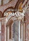 Die Welt der Romanik - Kunstgeschichte