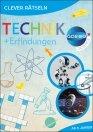 Galileo Clever Rätseln: Technik & Erfindungen