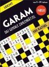 GARAM - Das geniale Zahlenrätsel leicht