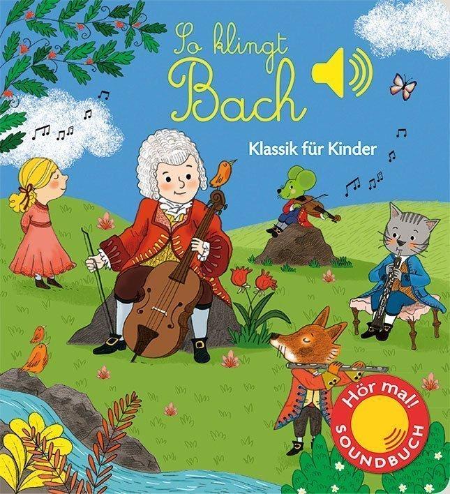 soundbuch-bach-buch-978-3-7415-2229-1
