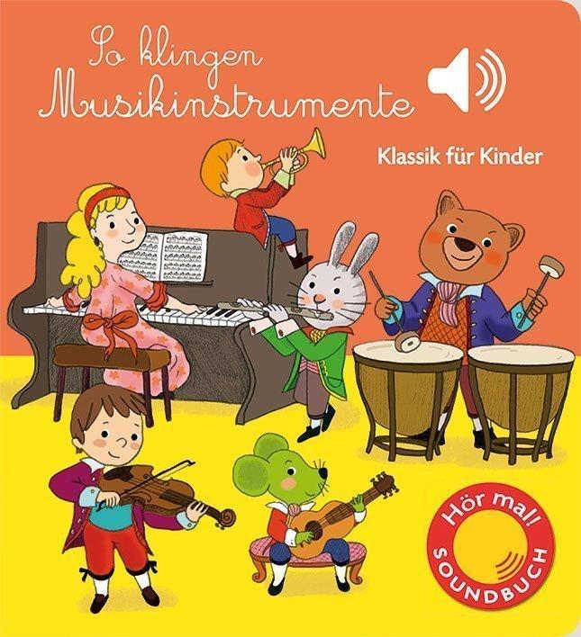soundbuch-musikinstrumente-buch-978-3-7415-2230-7