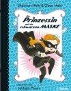 Die Prinzessin mit der schwarzen Maske Band 1