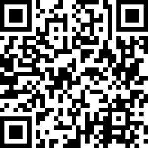 DERTOUR - Katalog App QR-Code